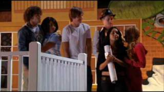 getlinkyoutube.com-hsm3 cast goodbyes