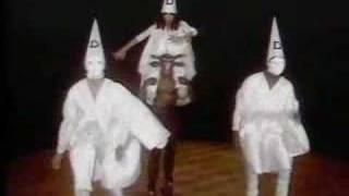 getlinkyoutube.com-Kate Bush - Sat in Your Lap