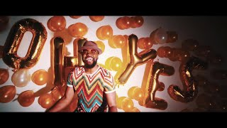 Hiro - Oh Yes (Clip Officiel) width=