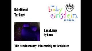 getlinkyoutube.com-Baby Mozart