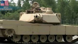 getlinkyoutube.com-2010 | M1 Abrams | HD | High Definition Trailer
