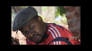 getlinkyoutube.com-The Story Of My Life Season 3  - 2016 Latest Nigerian Nollywood Movie.