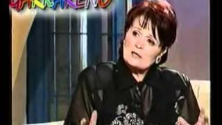 getlinkyoutube.com-Fairouz khallik belbait 3