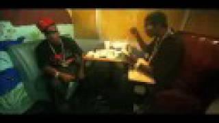Bricks (Feat Yo Gotti, Yung Ralph & DJ Holiday)
