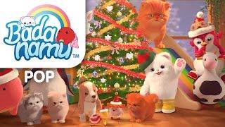 getlinkyoutube.com-We Love Christmas