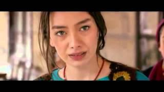 getlinkyoutube.com-Senden Bana Kalan-فيلم تركي مترجم للعربية
