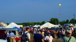 getlinkyoutube.com-The Dayton Hamfest Forever