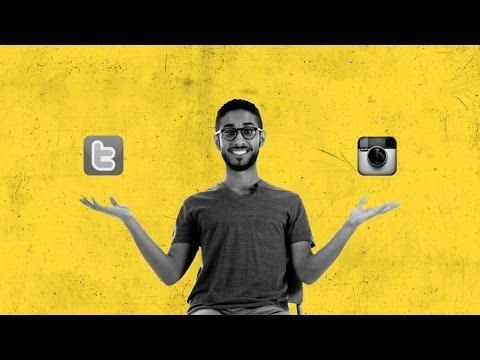 La Yekthar: Social Scream | لا يكثر: صرخة اجتماعية