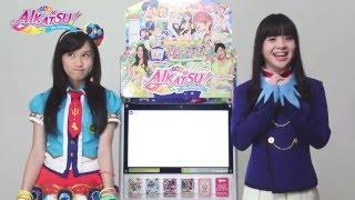 getlinkyoutube.com-Aikatsu! × JKT48 Special Video (Seri ke-5)