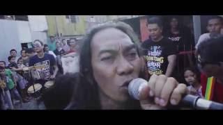Ost. Uang Panai Maha(l)r - Silariang by Makassar Uye width=