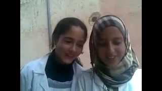 getlinkyoutube.com-bnat lmaghrib بنات المغرب  2015
