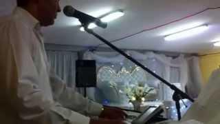 getlinkyoutube.com-Orchestre Adha papicha montpellier rayta rayta