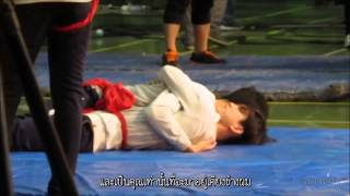 getlinkyoutube.com-[OPV] GOT7 #BNIOR JB ♥ JR. - Come Inside