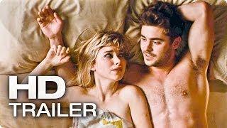 getlinkyoutube.com-FÜR IMMER SINGLE Trailer Deutsch German | 2014 Zac Efron [HD]