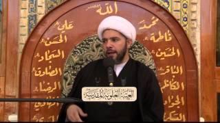 getlinkyoutube.com-هل يمكن خلع الحجاب عن اخ الزوج
