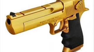 getlinkyoutube.com-Las mejores armas del mundo top # 24