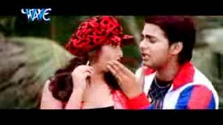 getlinkyoutube.com-H=Chal_Dear_Me_ Pawan Singh & Rani Chatterjee=Bhojpuri