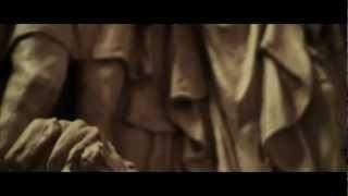 Al-Doe - BLASxFAxMEE (feat. Smoke DZA)