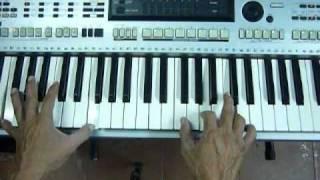 getlinkyoutube.com-dem hat piano dieu boston