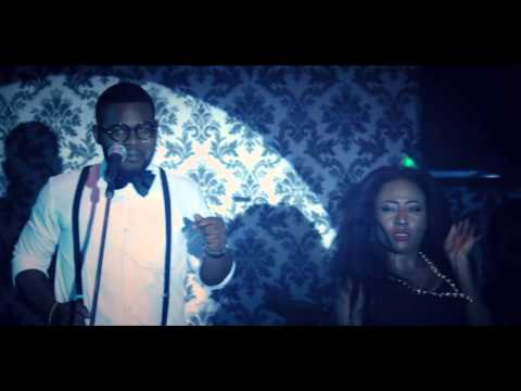 FALZ - CURRENCY (Official Video) @falzthebahdguy (AFRICAX5)