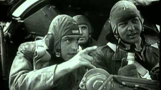 getlinkyoutube.com-Gladiators of World War II - RAF Fighter Command [E6/13]
