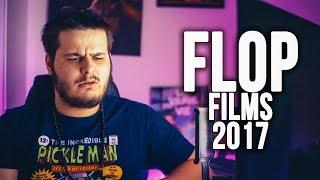FLOP FILMS 2017