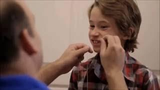Cum se scoate un dinte acasă