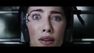 getlinkyoutube.com-Final Destination 5 Olivia's Death (HQ)