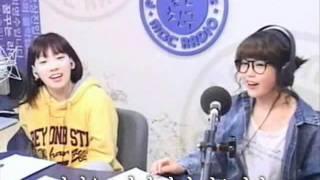getlinkyoutube.com-아이유애교(친친).swf