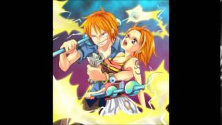 getlinkyoutube.com-{One Piece} Gender Bender