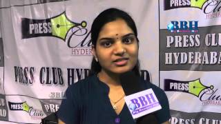 pratyusha Bodda Chess Women International Master