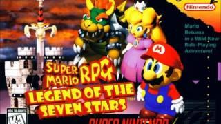 getlinkyoutube.com-Full Super Mario RPG Soundtrack