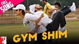 getlinkyoutube.com-Gym Shim - Full Song - Dil Bole Hadippa