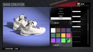 getlinkyoutube.com-How To Get Jordan Shoe Deal !! 2k16