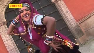 Rang Dando || Bol Mangi Lal || बोल मांगीलाल ||   Rani Rangili,Rekha Rangili || Rajasthani Hits