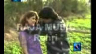 getlinkyoutube.com-shaman ali mirali movie part 2