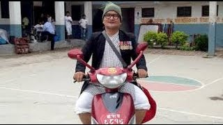 getlinkyoutube.com-Nepali Top Comedy 2014 - Best Comedy Ever