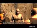 Chronicles of Riddick: EfBB Walkthrough - Aquila Territory