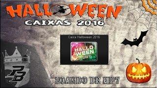 getlinkyoutube.com-Point Blank PT-BR -Caixas Halloween - Zoando de MP7 - Comments - AGU1ABLU
