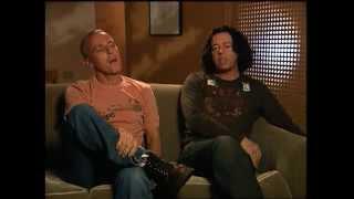 getlinkyoutube.com-TEARS FOR FEARS interview 2004