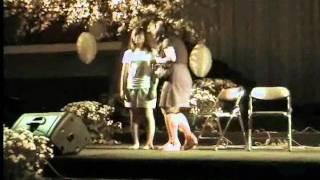 getlinkyoutube.com-Bawang Merah Bawang Putih ( versi Teater KQ)