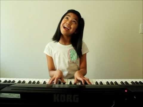 LADY GAGA - Born This Way (Cover) -xG0wi1m-89o