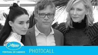 getlinkyoutube.com-CAROL -photocall- (en) Cannes 2015