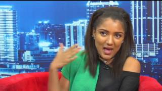 getlinkyoutube.com-FB Highlight: Exclusive Interview With Big Brother Naija Evicted Housemate, Gifty | Pulse TV