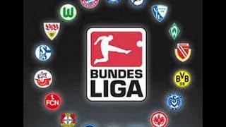 getlinkyoutube.com-أحدت باتش لبيس 2016 أحدث الانتقالات+إضافة الدوري الالماني new patch pes 2016