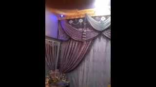 getlinkyoutube.com-شقه عروسه