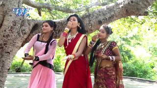 getlinkyoutube.com-मछरी के रासा - Machhari Ke Rassa - Rahul Hulchal - Knowledge Collage Ke - Bhojpuri Hot Song 2016 new