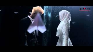 getlinkyoutube.com-OST Tundukkan Playboy Itu - Siti Nordiana & Aliff Aziz - Tak Ada Cinta Sepertimu (Official Video)