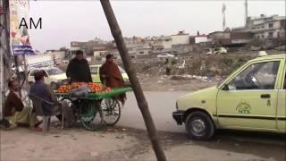 getlinkyoutube.com-Rawalpindi  Punjab Pakistan 2016