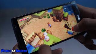 getlinkyoutube.com-Os Melhores Jogos Gratis para Android 2017 #101